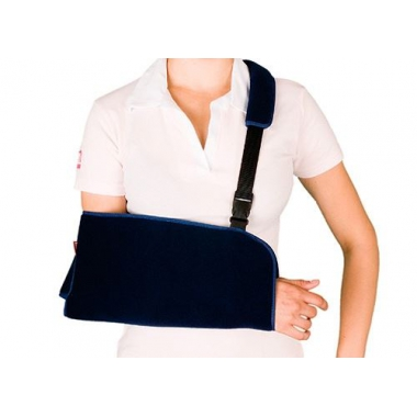 Temblak Arm Sling Protect