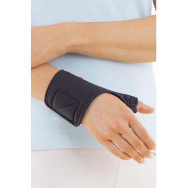 Stabilizator Kciuka Medi Thumb Support 1