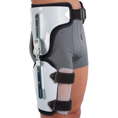 Orteza Biodra Medi Hip Orthosis (Część Udowa)