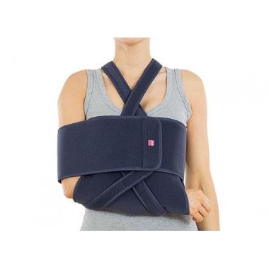Temblak Medi Shoulder Sling Medi