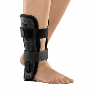 Stabilizator Kostki Protect.Ankle Air Foam Medi