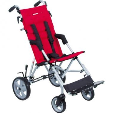 Wózek Dziecięcy Patron Corzo Xcountry Mobilex