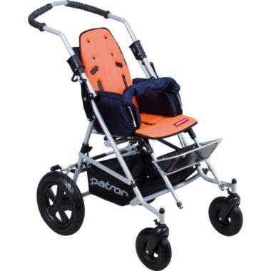 Wózek Dziecięcy Tom 4 Classic Mobilex