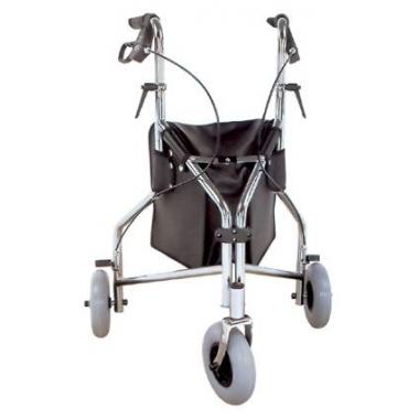 Podpórka Inwalidzka Trójkołowa Mobilex