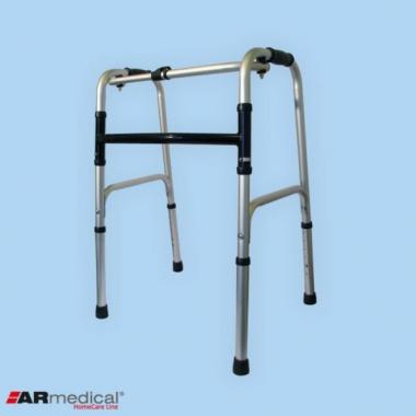 Balkonik Krocząco-Stały Ar-001 Armedical