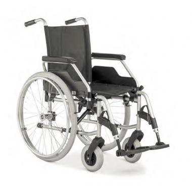 Wózek Budget 9.050 Meyra