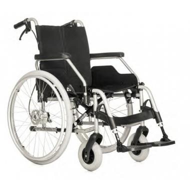 Wózek Format 3.940 Meyra