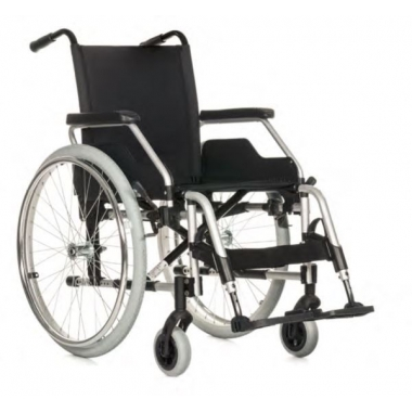Wózek Eurochair Vario 1.750 Meyra