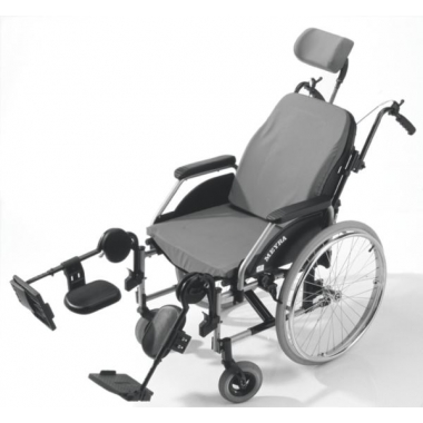 Wózek Polaro 2 Stab 1.745.913 Meyra