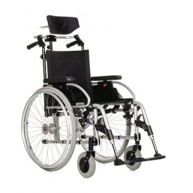 Wózek Avanti Stab 1.736.913 Meyra