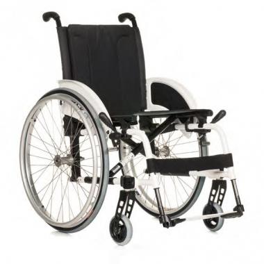 Wózek Avanti Pro 1.735 Meyra