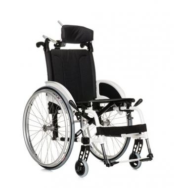 Wózek Avanti Pro Stab 1.735.913 Meyra