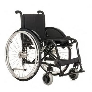 Wózek X1 3.350 Meyra