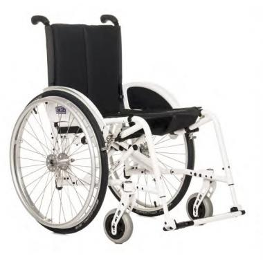 Wózek X2 3.351 Meyra