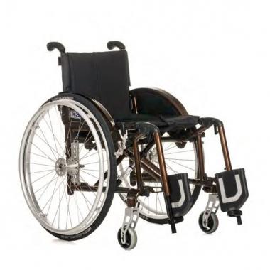 Wózek X3 4.352 Meyra