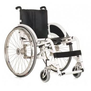 Wózek Zx1 1.360 Meyra
