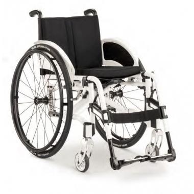 Wózek Zx3 1.370 Meyra