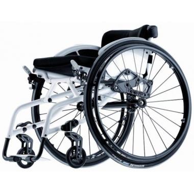 Wózek Xr 1.911 Meyra
