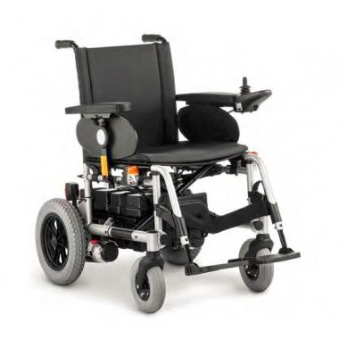 Wózek Clou 9.500 Meyra