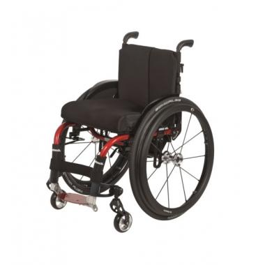 Wózek Inwalidzki Ventus Ottobock