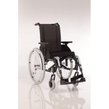 Wózek Inwalidzki Start M2 Effect Ottobock