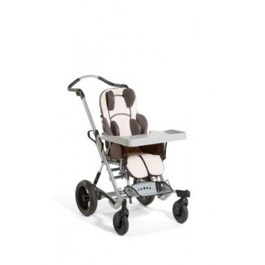 Wózek Inwalidzki Dziecięcy Kimba Neo Ottobock