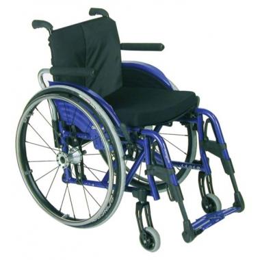 Wózek Inwalidzki Avantgarde Teen 2 Ottobock