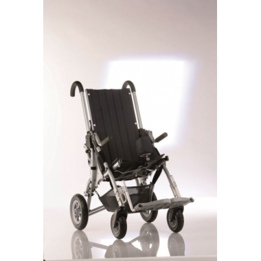 Wózek Inwalidzki Dziecięcy Lisa Ottobock