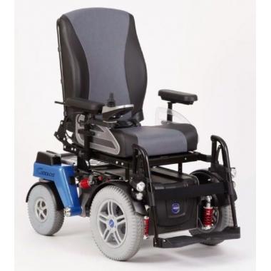 Wózek Elektryczny C1000 Ds Ottobock
