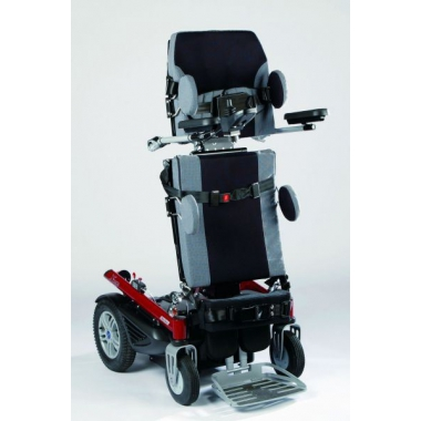 Wózek Elektryczny Xeno Ottobock