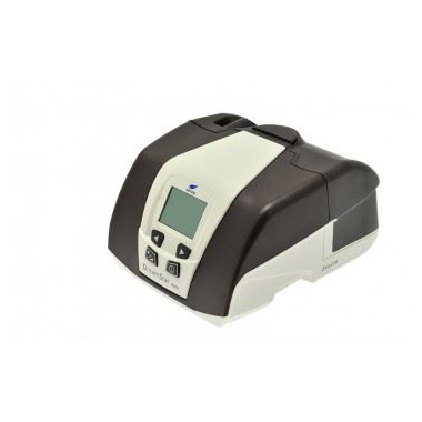 Pompa Cpap Dreamstar Intro M-115510 Majer
