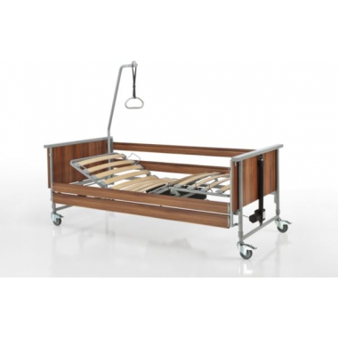 Łóżko Reh. Sterowane Domiflex Timago