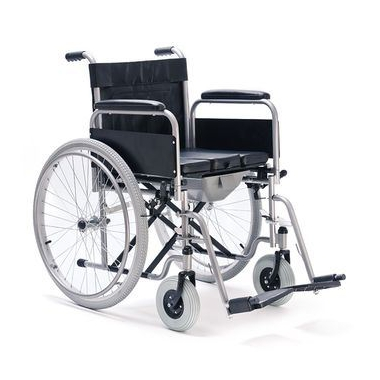wózek inwalidzki VCWK4T MDH