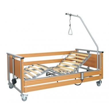 łóżko rehabilitacyjne PB 326 Elbur