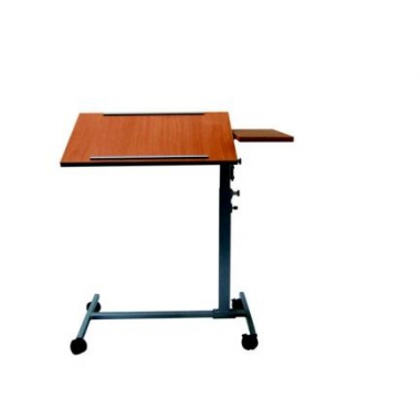 stolik przyłóżkowy Rubens 9 Elbur