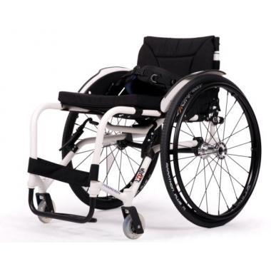 wózek inwalidzki Segitta Vermeiren