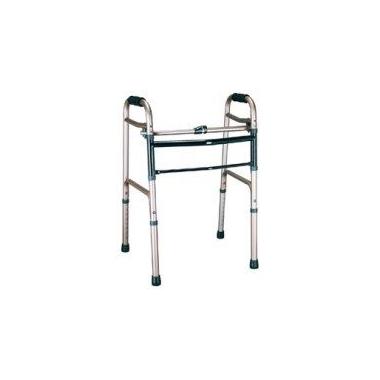 Balkonik Inwalidzki Kroczący Mobilex