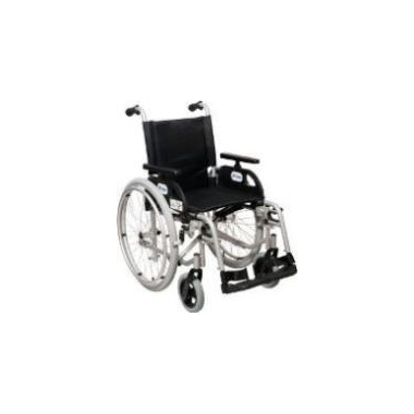 Wózek Inwalidzki Marlin Mobilex