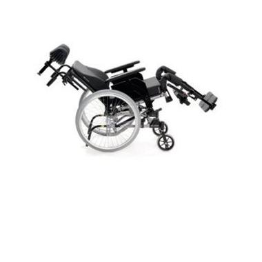 Wózek Inwalidzki Netti 4U Mobilex