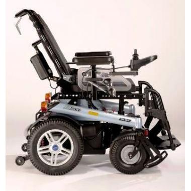 Wózek Elektryczny B500 Ottobock