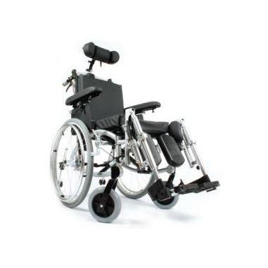 Wózek Inwalidzki Specjalny Vcwk7C Mdh