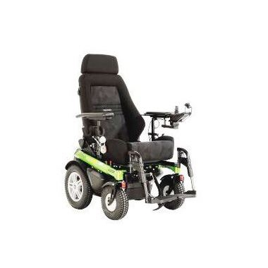 Wózek Elektryczny B600 Ottobock