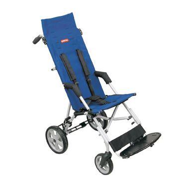 Wózek Dziecięcy Patron Corzino Classic Mobilex