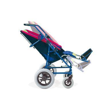 Wózek Dziecięcy Ormesa Obi Mobilex
