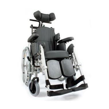 Wózek Inwalidzki Specjalny Vcwk7Cp Mdh