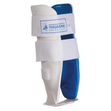 stabilizator kostki Ligacast anatomic Thuasne