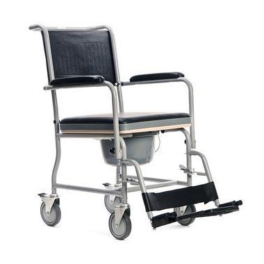 Wózek Inwalidzki Toaletowy Vcwk2 Srdy Mdh