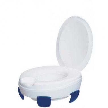 Podwyższenie Toaletowe Clipper 3