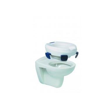 Podwyższenie Toaletowe Clipper 2