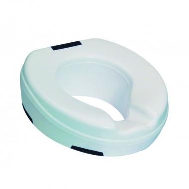 Podwyższenie Toaletowe Clipper 1